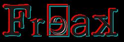 FreaK Design